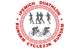 Duathlon – Alton Water