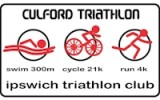 Culford Triathlon (Summer)