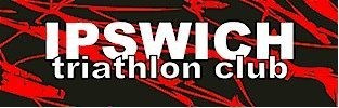 Ipswich Triathlon Club